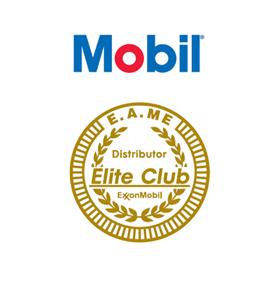 mobil-club-2