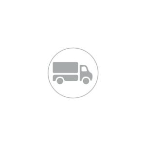 Моторні оливи Mobil Delvac